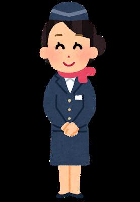 f:id:yoshikisan:20200627180126p:plain