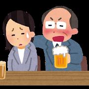 f:id:yoshikisan:20200715093547p:plain
