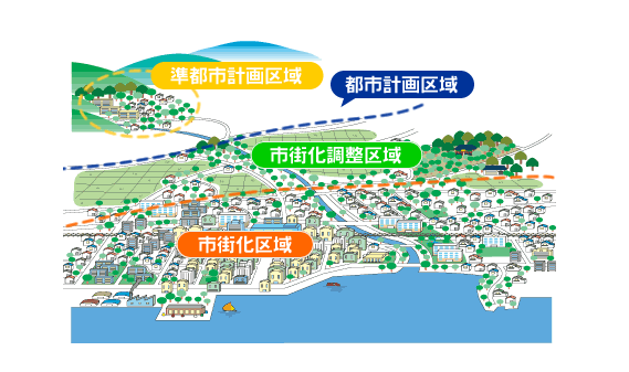 f:id:yoshikisan:20200927142657p:plain
