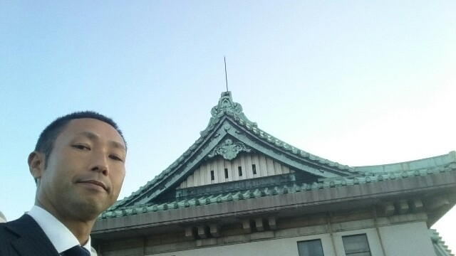 f:id:yoshikixx:20161202191742j:image
