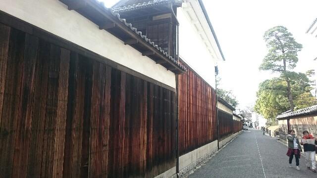 f:id:yoshikixx:20170105213516j:image