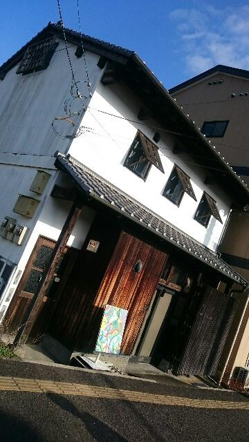f:id:yoshikixx:20170111221501j:image