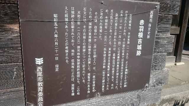f:id:yoshikixx:20170202223355j:image
