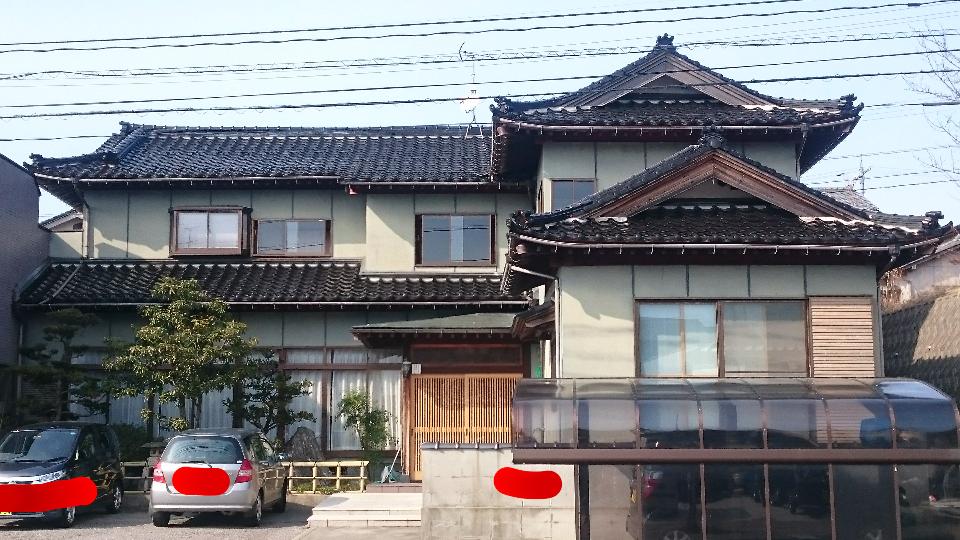 f:id:yoshikixx:20170320205912p:plain