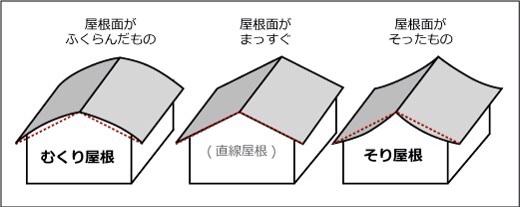 f:id:yoshikixx:20170323233621j:plain