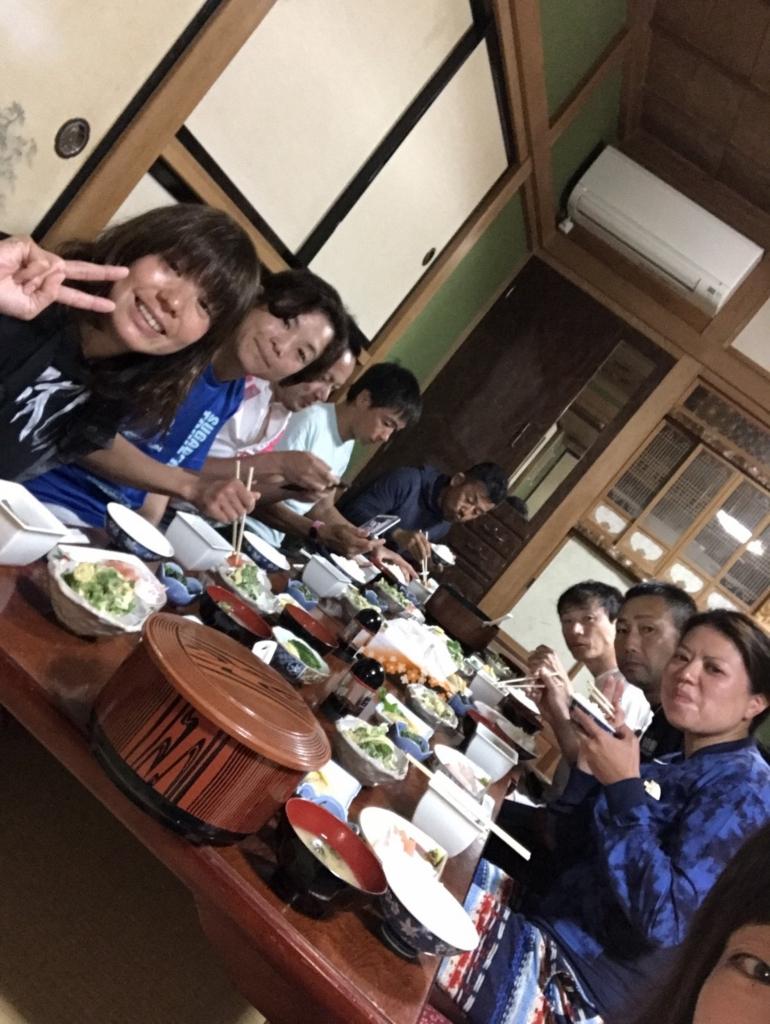 f:id:yoshikixx:20170509171851j:plain