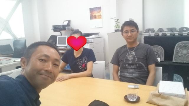 f:id:yoshikixx:20170704184313p:plain
