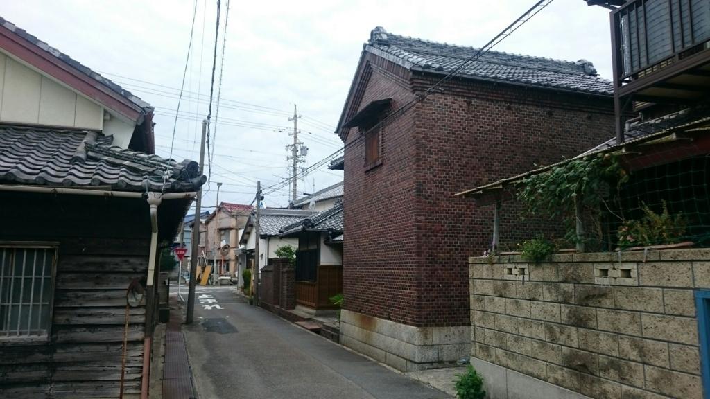 f:id:yoshikixx:20170911174050j:plain