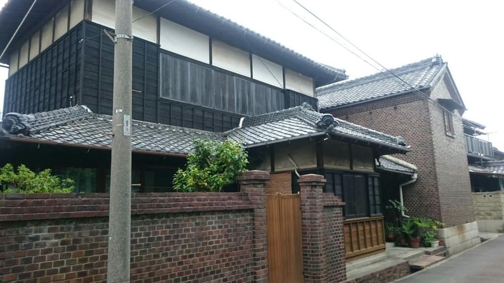 f:id:yoshikixx:20170911174350j:plain