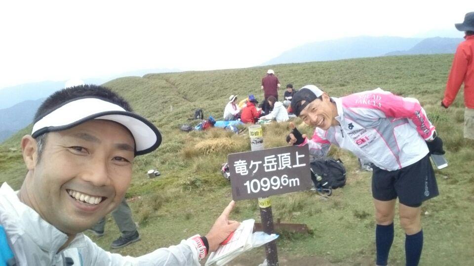 f:id:yoshikixx:20171002080043j:plain