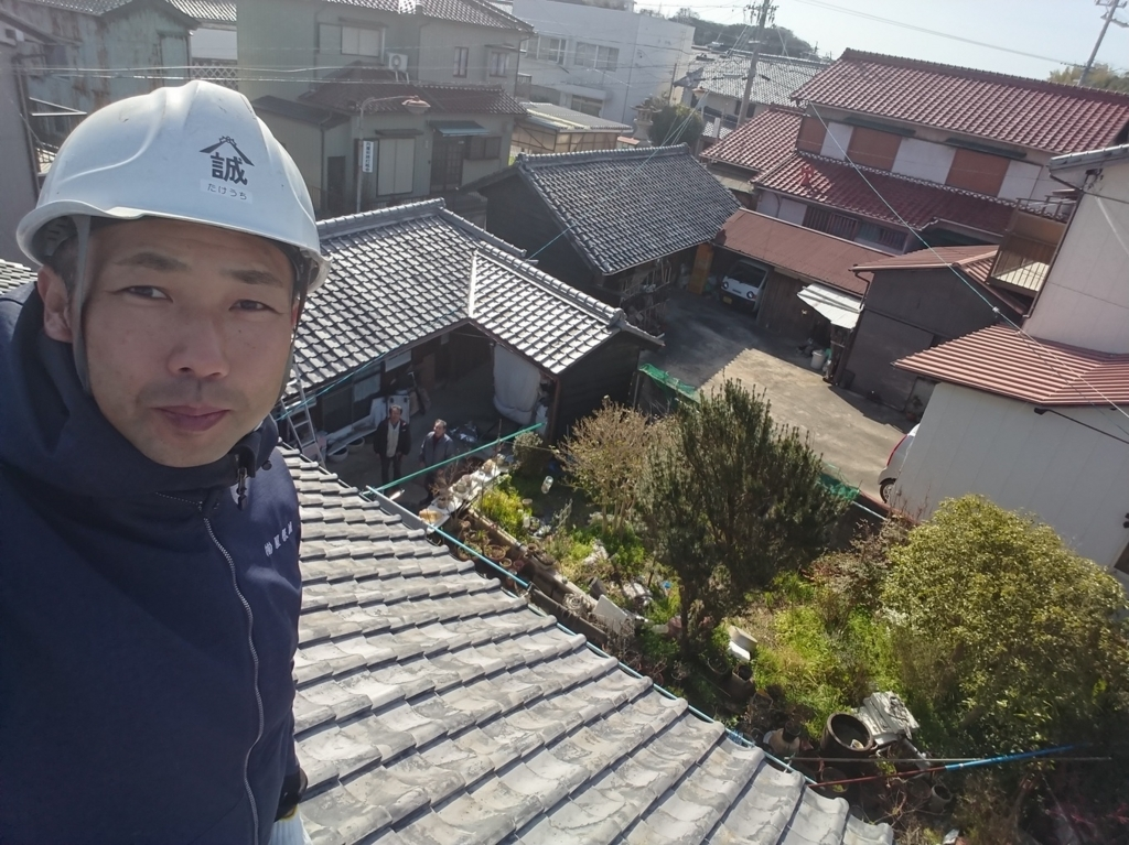 f:id:yoshikixx:20180601083328j:plain