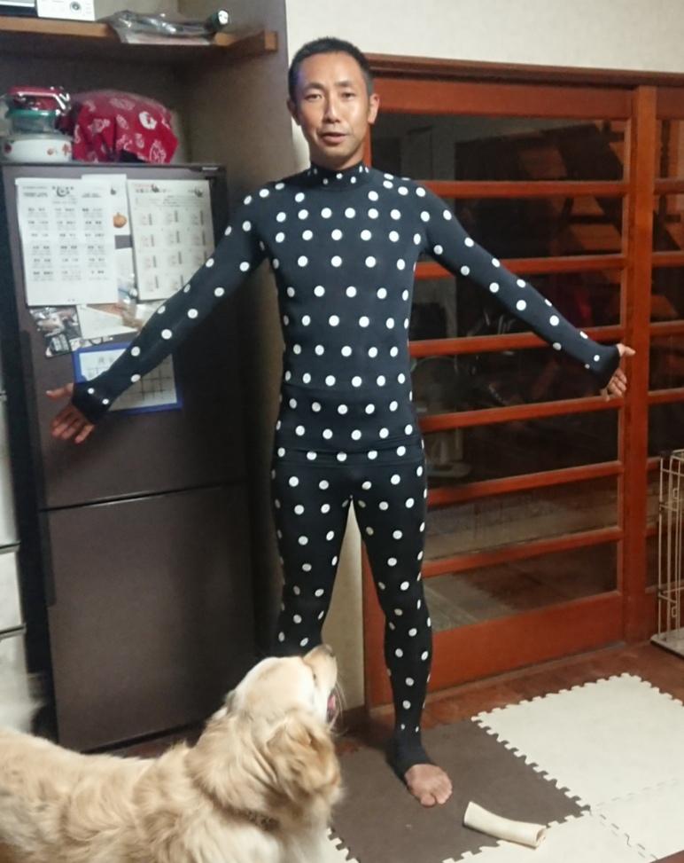 f:id:yoshikixx:20180712082850p:plain