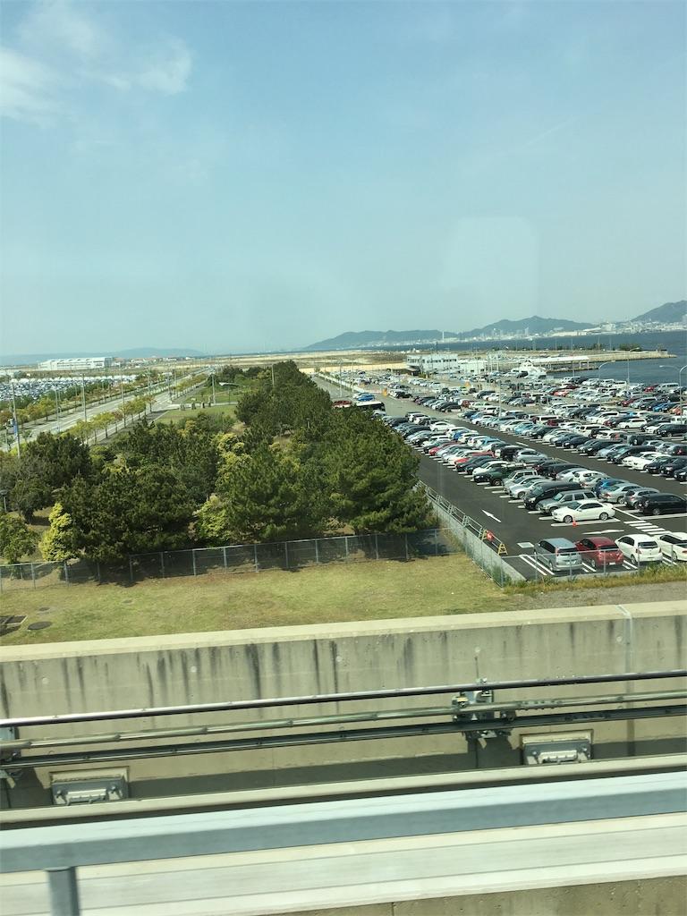 f:id:yoshikiyachi:20170503140510j:image