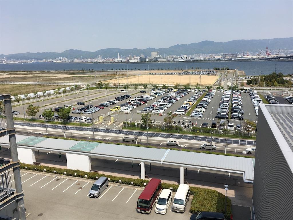 f:id:yoshikiyachi:20170503151914j:image