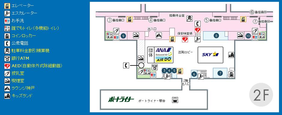 f:id:yoshikiyachi:20170504000803p:plain