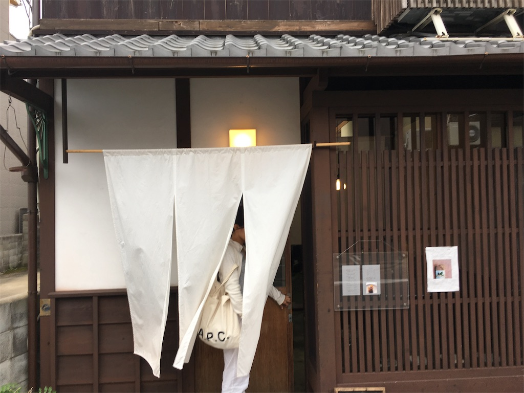 f:id:yoshikiyachi:20170508205028j:image