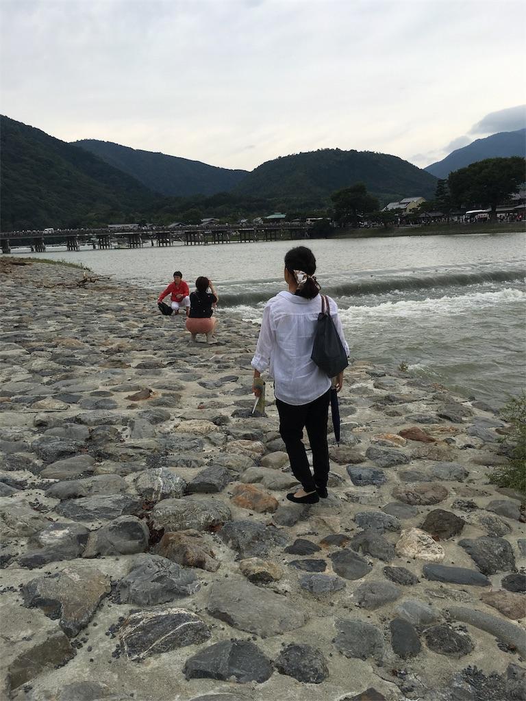 f:id:yoshikiyachi:20170513094431j:image