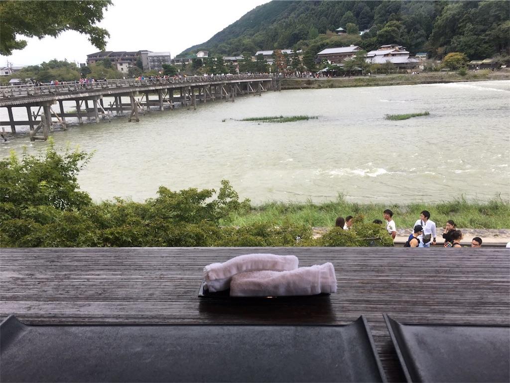 f:id:yoshikiyachi:20170513094638j:image