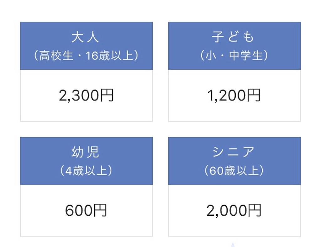 f:id:yoshikiyachi:20170513180255j:image