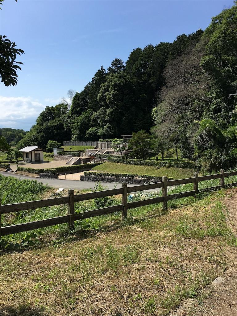 f:id:yoshikiyachi:20170604225838j:image