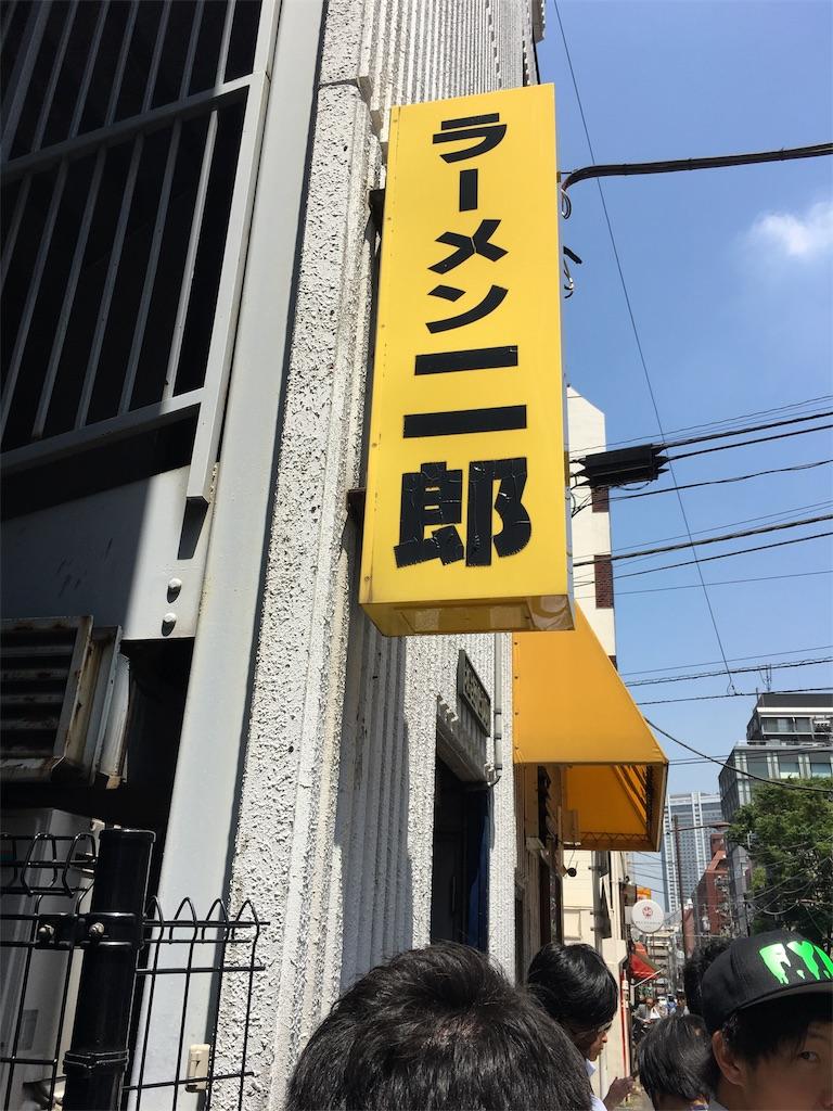 f:id:yoshikiyachi:20170613222504j:image