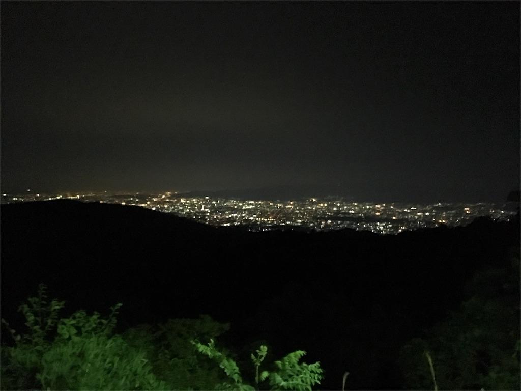 f:id:yoshikiyachi:20170619200310j:image