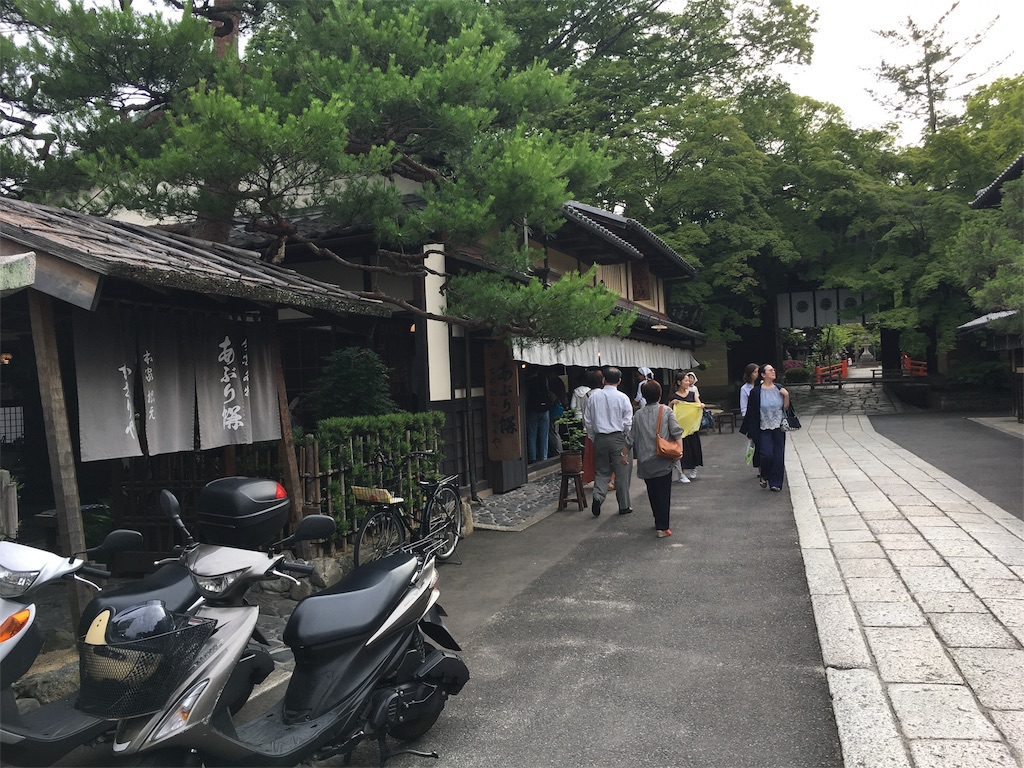 f:id:yoshikiyachi:20170619220206j:image