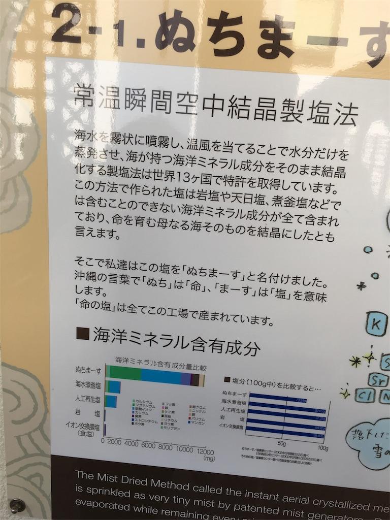 f:id:yoshikiyachi:20170701235313j:plain