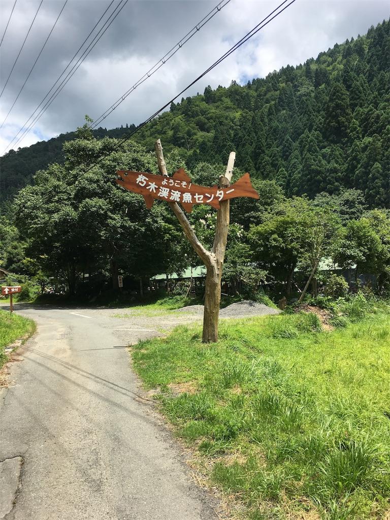 f:id:yoshikiyachi:20170729162436j:plain