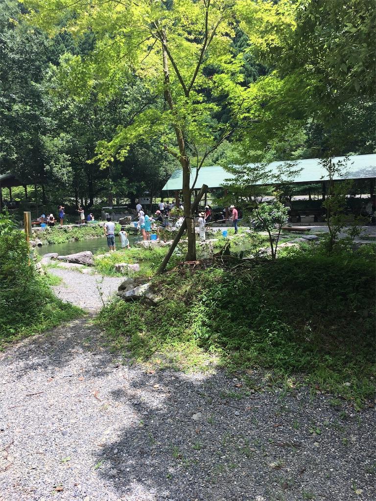 f:id:yoshikiyachi:20170729163238j:image