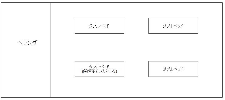 f:id:yoshikiyachi:20170730115937p:plain