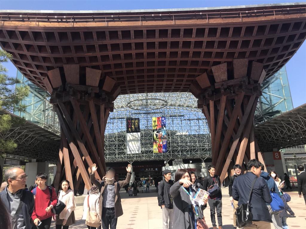 f:id:yoshikiyachi:20180425213134p:image