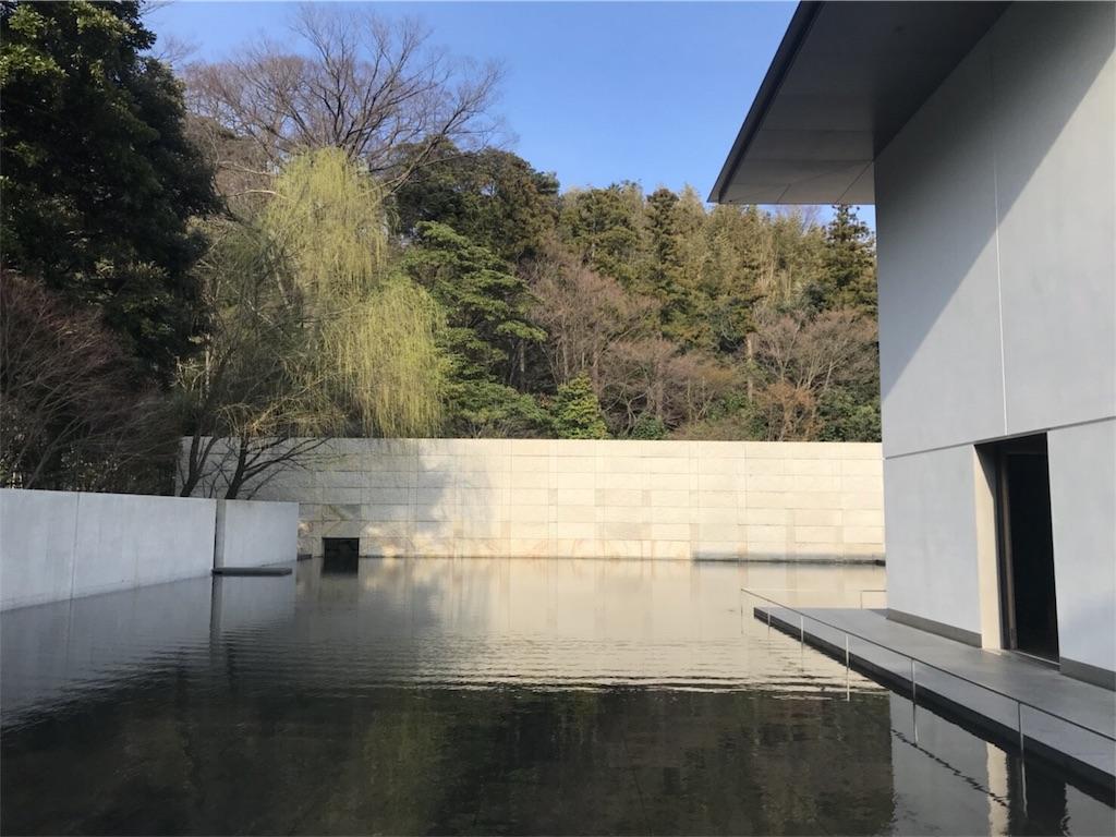 f:id:yoshikiyachi:20180426215133j:image
