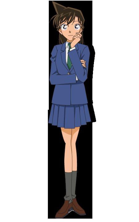f:id:yoshikiyachi:20180503152622p:plain