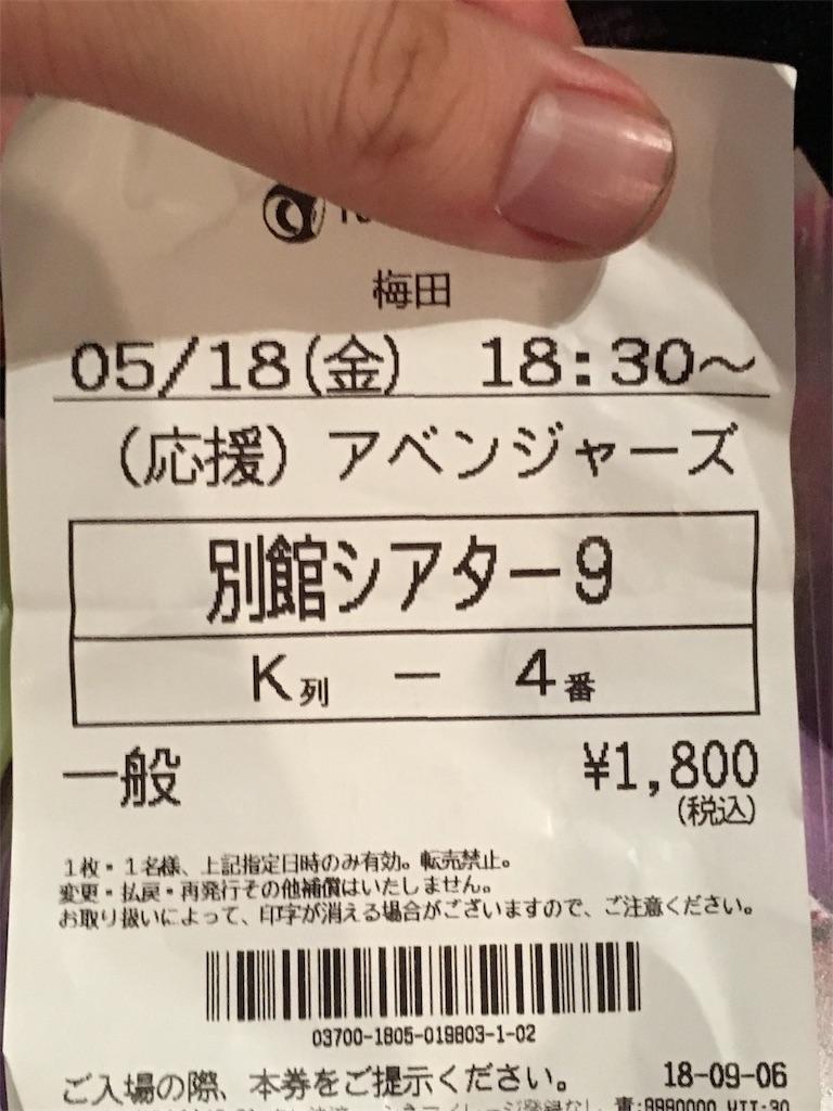 f:id:yoshikiyachi:20180520183515j:image