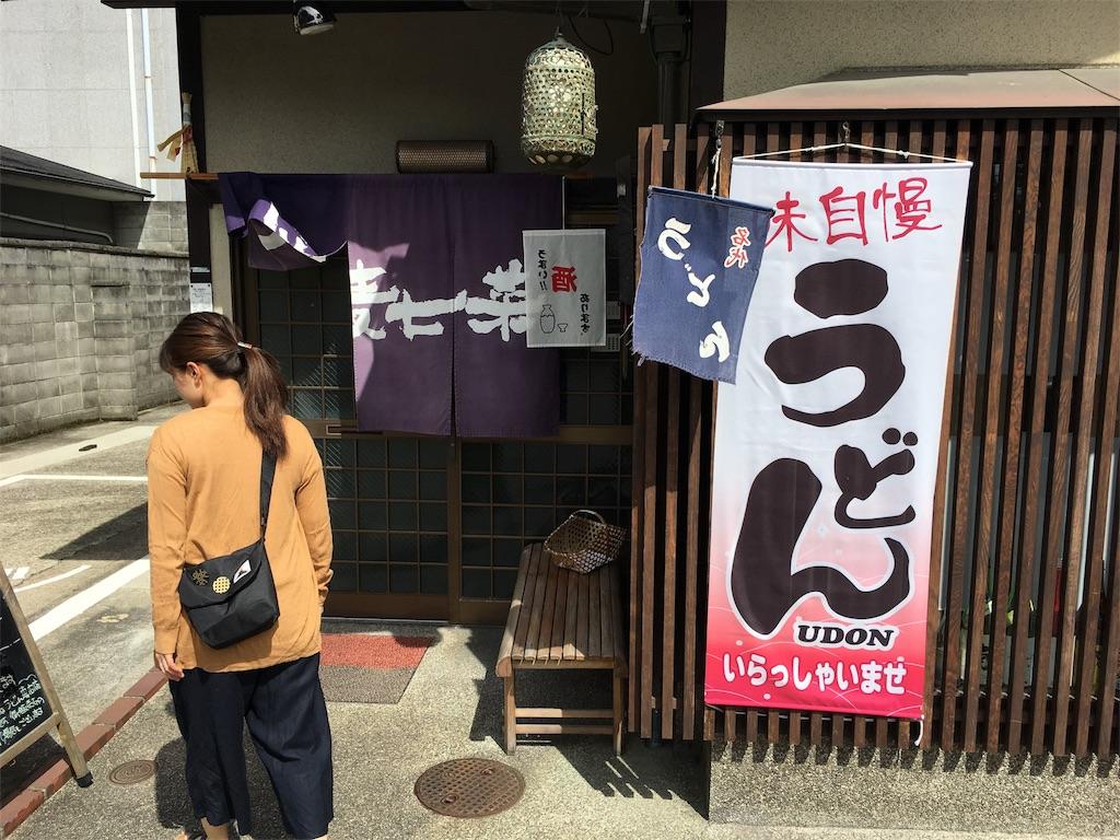 f:id:yoshikiyachi:20180528212349j:image