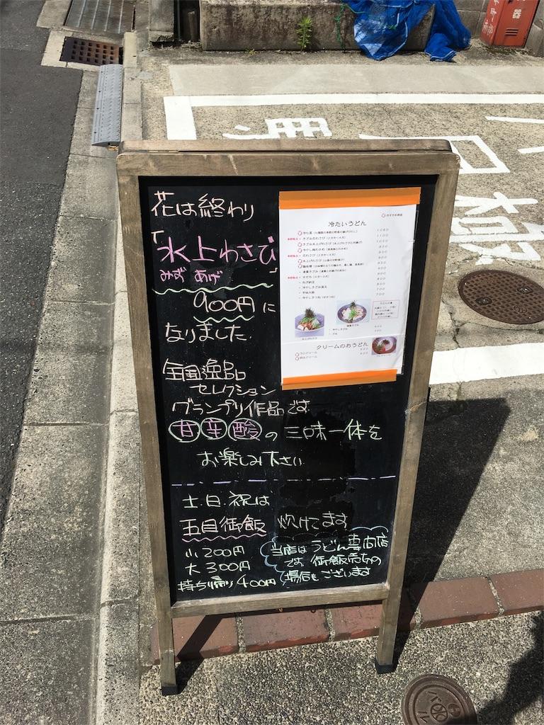 f:id:yoshikiyachi:20180528212355j:image