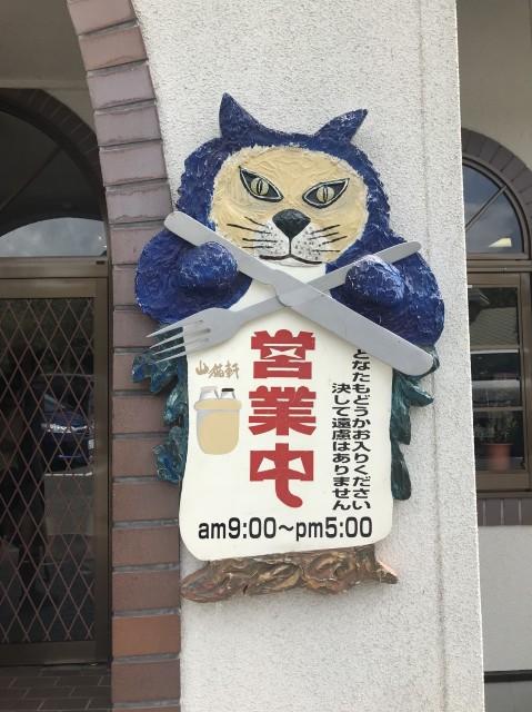 f:id:yoshikiyachi:20180818174844j:image
