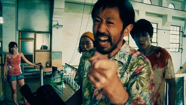 f:id:yoshikiyachi:20180827201028j:plain
