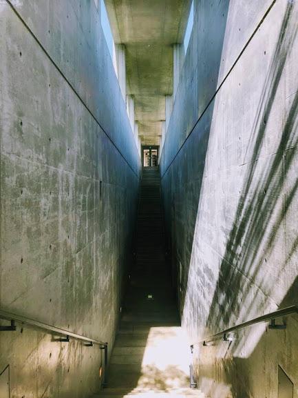 f:id:yoshikiyachi:20181027231159j:plain