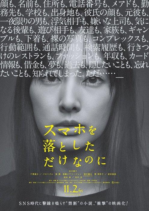 f:id:yoshikiyachi:20181107165041j:plain