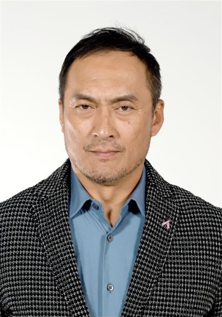 f:id:yoshikiyachi:20190526160025j:plain