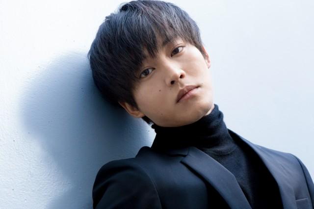 f:id:yoshikiyachi:20190727182014j:plain