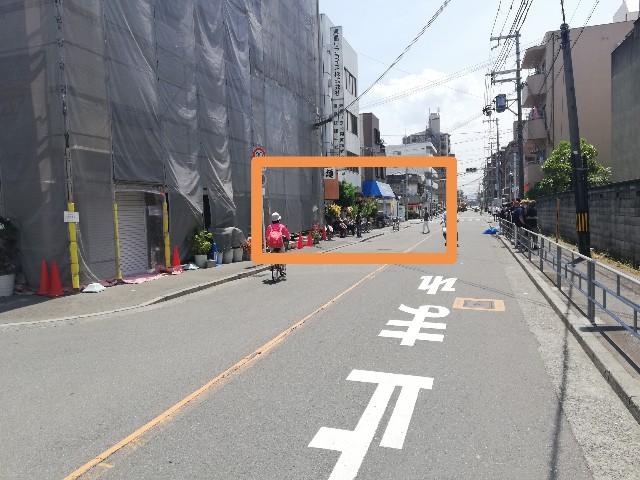 f:id:yoshikiyachi:20200531200811j:plain