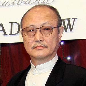 f:id:yoshikiyachi:20200706134721j:plain
