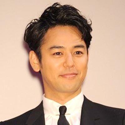 f:id:yoshikiyachi:20200706144345j:plain