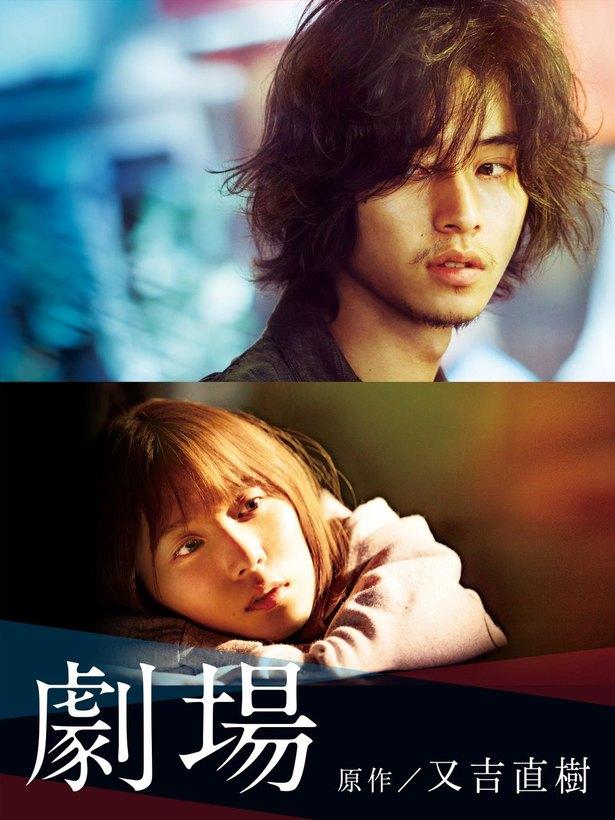 f:id:yoshikiyachi:20200718081748j:plain