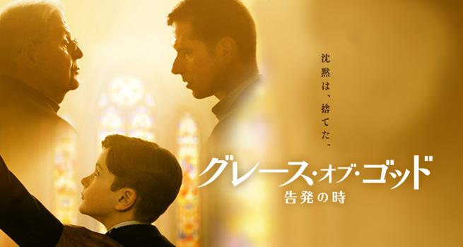 f:id:yoshikiyachi:20200802231445j:plain