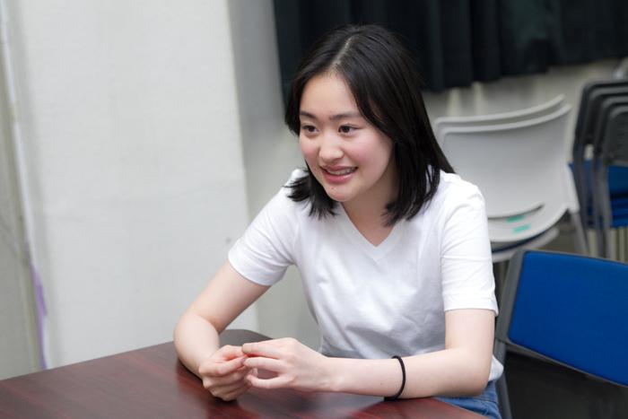f:id:yoshikiyachi:20200809102119j:plain