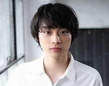 f:id:yoshikiyachi:20200809103010j:plain